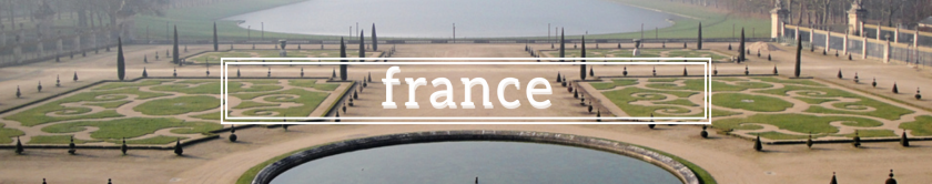 francebanner