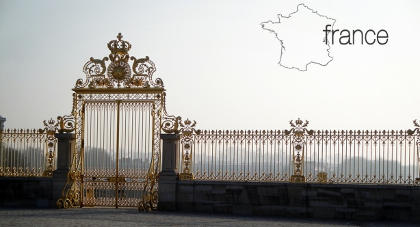 posts from france