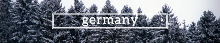 germanybanner