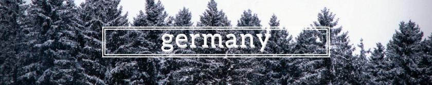 germanybanner