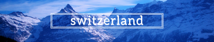 switzerlandbanner