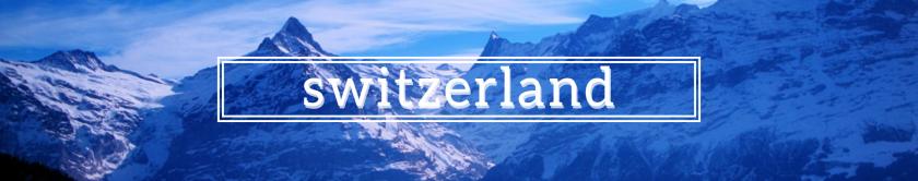 switzerlandbanner