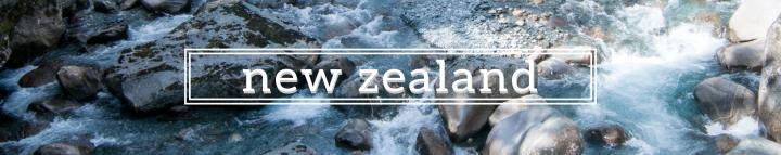 newzealandbanner